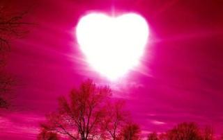 39530-love-moon-shaped-as-heart