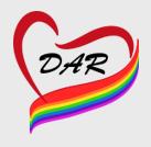 Dar.ee | Elu on lihtne kui elada südamega!